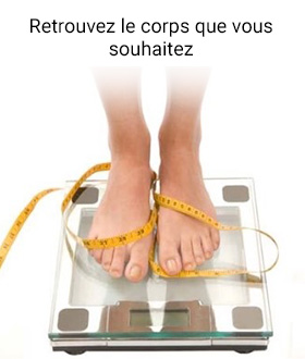 Alice Lemonnier Dieteticienne Nutritionniste 02