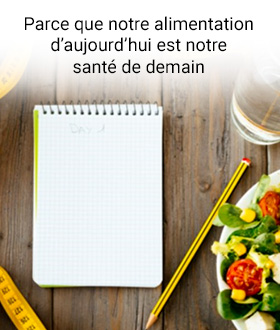 Alice Lemonnier Dieteticienne Nutritionniste 04